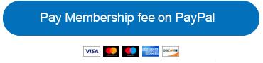 pay membership fee on PayPal.com
